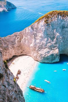 Navagio Beach,#greece