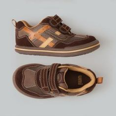 2e37f85cb26 Check out the Tyler from Umi Shoes. So cute! And perfect for growing