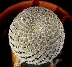 The rare Euphorbia piscidermis from Somalia- Pistillome
