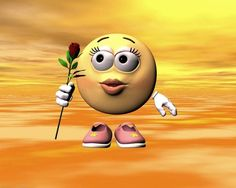 Funny Wallpapers for iPhone for , Funny-Smiley Smile Face, I Smile, Make Me Smile, Smiley Emoticon, Funny Smiley, Image Positive, Smile Pictures, Funny Iphone Wallpaper, Phone Wallpapers