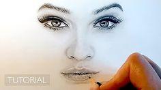Emmy Kalia - YouTube