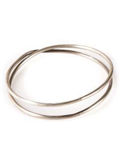 Kelly Wearstler Twisted Single Bracelet - Kelly Wearstler - Farfetch.com