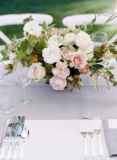 Floral Design: Studi