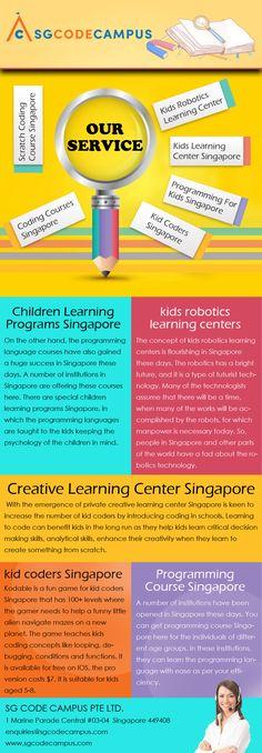 12 Best Kids Robotics Learning Center Images On Pinterest In 2018