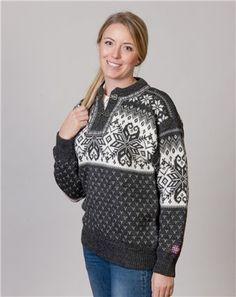 1707cddeb De 87 beste bildene for Knitting på Pinterest