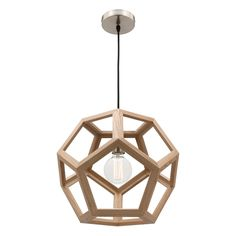 Natural Timber pendant with Brushed Chrome metalware. Diameter Also available in large, Xtra large pendants and Table lamp. Small Pendant Lights, Kitchen Pendant Lighting, Kitchen Pendants, Modern Pendant Light, Pendant Lamp, Australian Lighting, Modern Light Fixtures, Cool Lighting, House Lighting