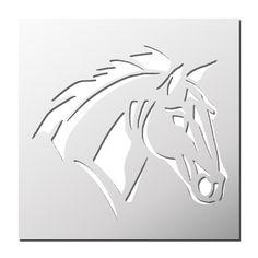 Stencil Patterns, Stencil Art, Stencil Designs, Kirigami, Sea Animals Drawings, Art Drawings, Large Stencils, Book Folding Patterns, Acrylic Pouring Art