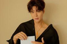 Lee Min Jung, Lee Min Ho Kdrama, Jung Suk, Lee Min Ho Girlfriend, Park Shin Hye Boyfriend, Lee Min Ho Kiss, Lee Min Ho Faith, Lee Min Ho Photos, Kdrama Actors