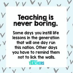 The Secret to an Awesome Teacher Observation The Secret to an Awesome Teacher Observation,Lehrer Teacher Observation Tips to Wow Any Administrator Teacher Observation, Teacher Humour, Teacher Stuff, Bad Teacher, Teacher Tips, Teaching Memes, Teaching Ideas, Teaching Outfits, Teaching Writing