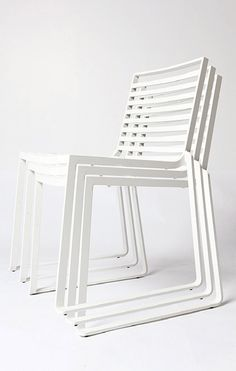 Exciting Outdoor Chairs Gumtree Gold Coast And