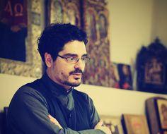 """Прот. д-р Добромир Димитров: """"Мисията на светите братя е изключително необходима днес, защото обществото се нуждае от реевангелизация"""" Fictional Characters"""