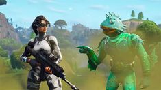15 Best Fortnite Weekly Update Images In 2019 Android Barrels