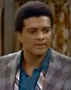 Ben Powers, star of the famous show called Good Times, passed away in New Bedford, Massachussetts last April according to an obituary made by his family via Hollywood Reporter. Black Actresses, Black Actors, Black Celebrities, Actors & Actresses, Celebrity Deaths, Celebrity Look, Good Times Tv Show, Soul Train Dancers, Black Tv Shows