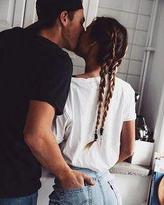 relationship photography boy, boyfriend, couple, f - relationshipgoals