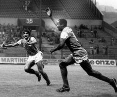 roger-milla-marque-33-buts-en-championnat-lors-de-son-passage-a-saint-etienne-photo-archive-la-tribune-le-progres