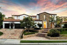 25420 Prado De Oro, Calabasas, CA 91302 - Residencial de $ 3,300,000