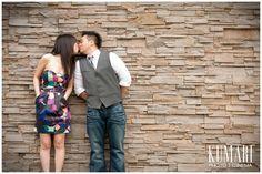 Engagement Shoot, Toronto, Wedding Photography, High Park, Nature, Sunshine, Couple