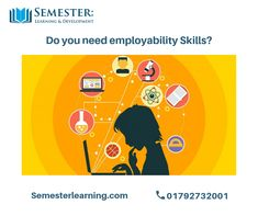 Do You Need, Maths, Engineering, How To Apply, Range, English, Learning, Digital, Stove