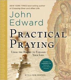 Practical Praying