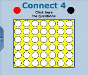 Smart Board     Connect Four (Connect 4) Game