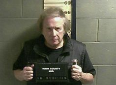 "Celebrities in trouble with the law in 2016:     Don McLean was arrested for misdemeanor domestic violence in January after he attacked his wife, Patrisha, at their home in Camden, Maine. In July, the 70‐year‐old ""American Pie"" singer‐songwriter pleaded guilty to misdemeanor counts of domestic violence assault, domestic violence criminal threatening, criminal mischief and criminal restraint as part of a plea deal.   More..."