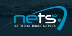 Fishing Equipment | North East Tackle Supplies