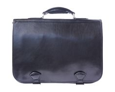 Italian Handmade Leather Briefcase 7610  #us #apple #instago #dress #yummy #tagsforlikes #fashion #loveyou #statigram #fashionista
