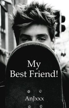 Go and check out 'My Best Friend!' on Wattpad!! #wattpad #teen-fiction. Don't forget to vote, share and leave your comments :) xxx