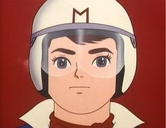 Speed Racer Tatsunoko Productions and Speed Racer Enterprises. Cartoon Tv, Cartoon Shows, Looney Tunes, Speed Racer Cartoon, Ice Car, Kia Motors, Comic Drawing, Vintage Tv, Comic Sans
