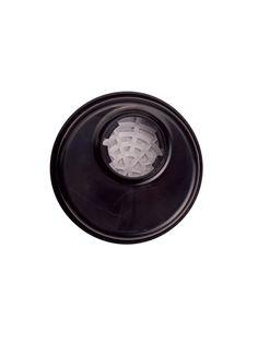 GAZ MASKESİ FİLTRESİ (4 adet) : Filtre tipi: Kombine filtre.Klas: ABE1P3R.Organik buhar ve Gazlar-Kaynama derecesi 65 0C ve üstü, İnorganiz Buhar ve Gazlar (Karbondioksit/monoksit hariç), E.Sülfürdioksit ve diğer asidik buhar ve gazlar, Toz/ Parçacık, Boyonet filtredir. Sertifika: EN 143:2000/ EN 14387:2004