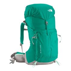 2d1a235828 The North Face Women s Banchee 35L Internal Frame Pack