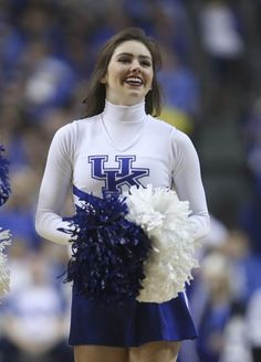 Tennessee vs. Kentucky - 1/24/17 College Basketball Pick, Odds, and Prediction
