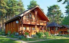 """Résultat de recherche d'images pour """"maisons finlandaises"""""""