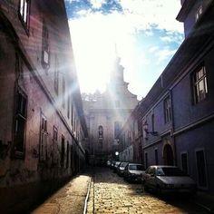 Petrovaradin, Serbia