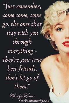 READ NOW! 83 Remarkable Marilyn Monroe Quotes That Will Empower You with Quotes on Life, Relationships & Love, Friendship, Success, & Feminism Good Relationship Quotes, Life Quotes, Quotes Quotes, Faith Quotes, Qoutes, Marilyn Monroe Quotes, Marilyn Monroe Artwork, Blond, Marilyn Monroe Life