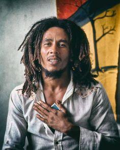 Bob Marley Kunst, Arte Bob Marley, Bob Marley Legend, Reggae Bob Marley, Bruce Lee, Stephen Marley, Arte Do Hip Hop, Bob Marley Pictures, Jah Rastafari