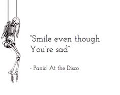 Death of a Bachelor - Panic At The Disco