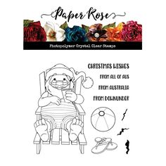 Christmas Wishes, Christmas Cards, Nautical Cards, Card Making Supplies, Scrapbook Pages, Scrapbooking, Simon Says Stamp, Paper Roses, Clear Stamps