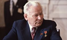 During the may 1972 meeting between nixon and brezhnev however a death of soviet president chernenko causes political uncertainty from the archive 12 march 1985 platinumwayz