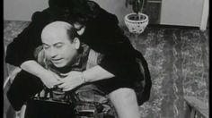 003_Ο Παπατρέχας (1966)
