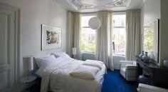 Appartement Maurits Utrecht, Utrecht | Online buchen | Bed & Breakfast Niederlanden