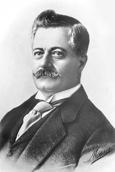 Republicano Mineiro PRMnenhum14 11Epitácio PessoaEpitacio Pessoa (1919).jpg28 de julho de 1919Foi o 11º Presidente do Brasil.