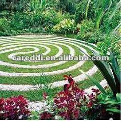 2012 Best Sale backyard landscaping artificial grass #Landscapes, #Backyard
