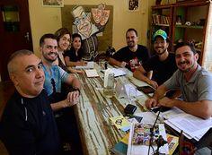 Prefeitura inicia preparativos para Paixão de Cristo http://www.passosmgonline.com/index.php/2014-01-22-23-07-47/cultura/9996-prefeitura-inicia-preparativos-para-paixao-de-cristo