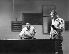 Eight Ball (1958)