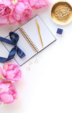 Styled stock photo by flowerettelv, Flower Backgrounds, Flower Wallpaper, Wallpaper Backgrounds, Iphone Wallpaper, Background Pictures, Background Patterns, Creative Market, Marketing Visual, Instagram Background