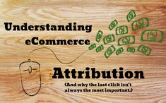 How Is Attribution Important To Your Final Sale?  Wait...and what is #sales #attribution anyway?!  – Pinnacle Cart's #eCommerce Blog - Tips for online sales success https://www.pinnaclecart.com/blog/attribution-important-final-sale/ … via @pinnaclecart #business #salesfunnel