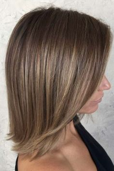Straight Bob Hairstyles picture1