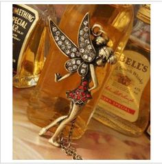 Cheap necklace fashion, Buy Quality necklace jewelry directly from China necklace trendy Suppliers:        Feedback:We give5 starsfeedback to all our