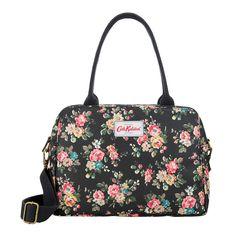 Kingswood Rose Busy Bag | Best-sellers | CathKidston